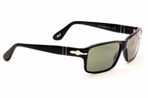 SFX Replacement Sunglass Lenses fits Persol 2761S 57mm Wide
