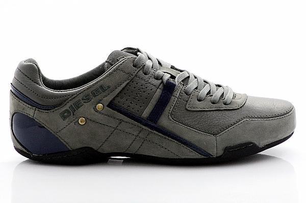Diesel Korbin II Sneakers Men's