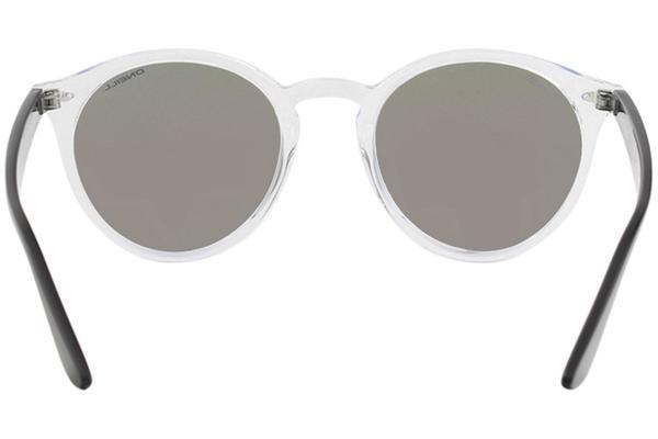 O/'NEILL ROCKALL 102P Sunglasses  Latest Season Genuine and Brand New