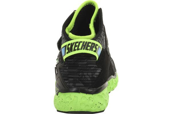 Skechers Little Boy's Skech X Cosmic Foam Sneakers Shoes