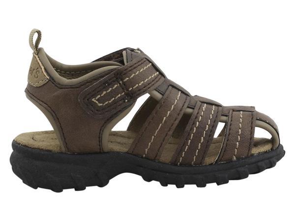 Jupiter-C Fisherman Sandals Shoes