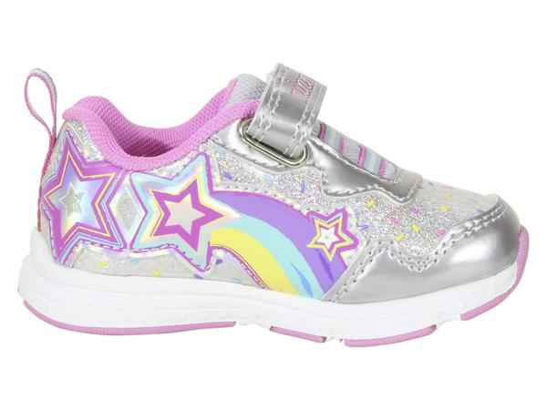 Minnie Mouse Light Up Sneakers Shoes