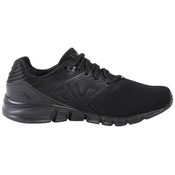 Fila Men's Memory Multiswift 2 Running Shoe