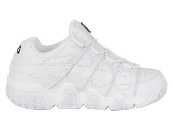 Fila Women's Uproot Sneakers Shoes