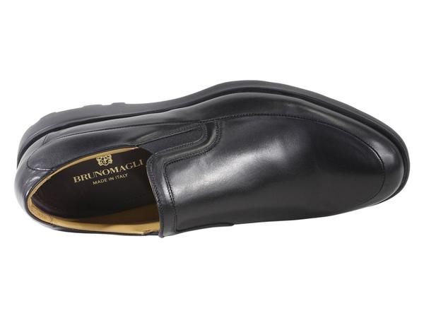 Bruno Magli Men's Vegas Loafers Shoes