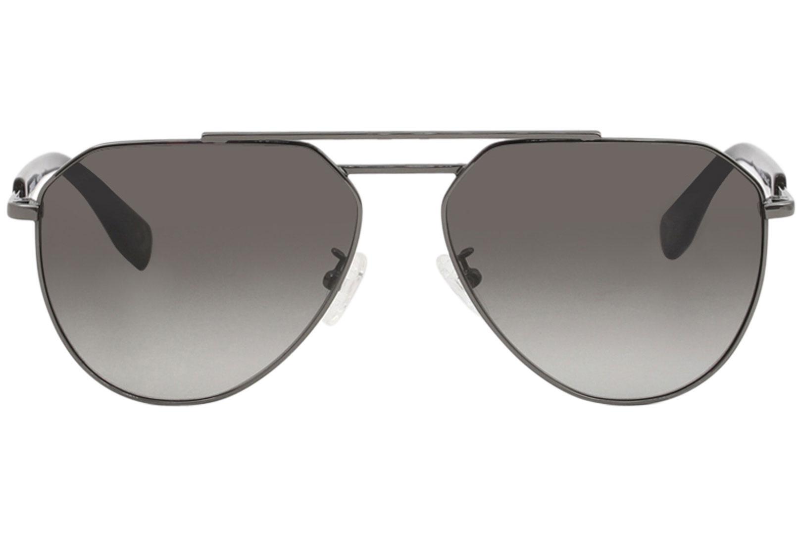 2d07dc0d1a2 Converse Men s SCO052 SCO 052 Fashion Pilot Sunglasses by Converse. Touch  to zoom