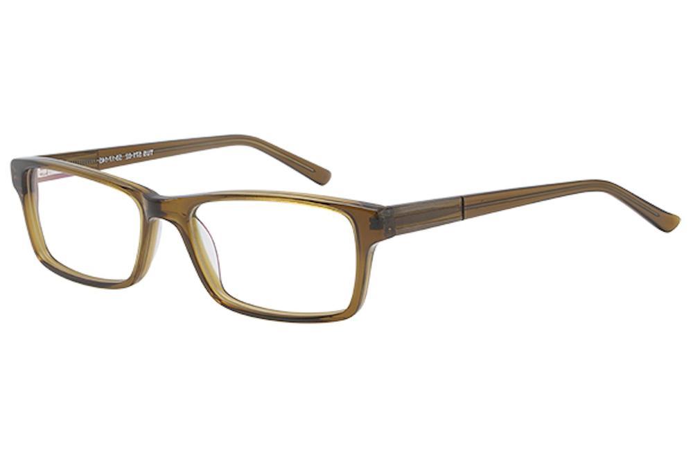 5e7b9bf499 Tuscany Women s Eyeglasses 571 Full Rim Optical Frame