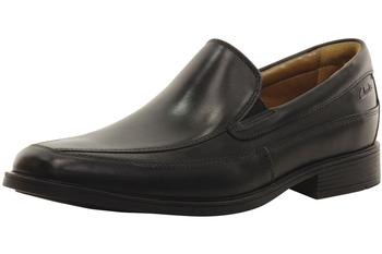 Clarks Men's Tilden Free Loafers Shoes  UPC: