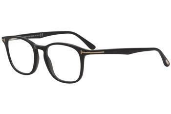 545eb62ea8b Tom Ford Women s Eyeglasses TF5365 TF 5365 Full Rim Optical Frame