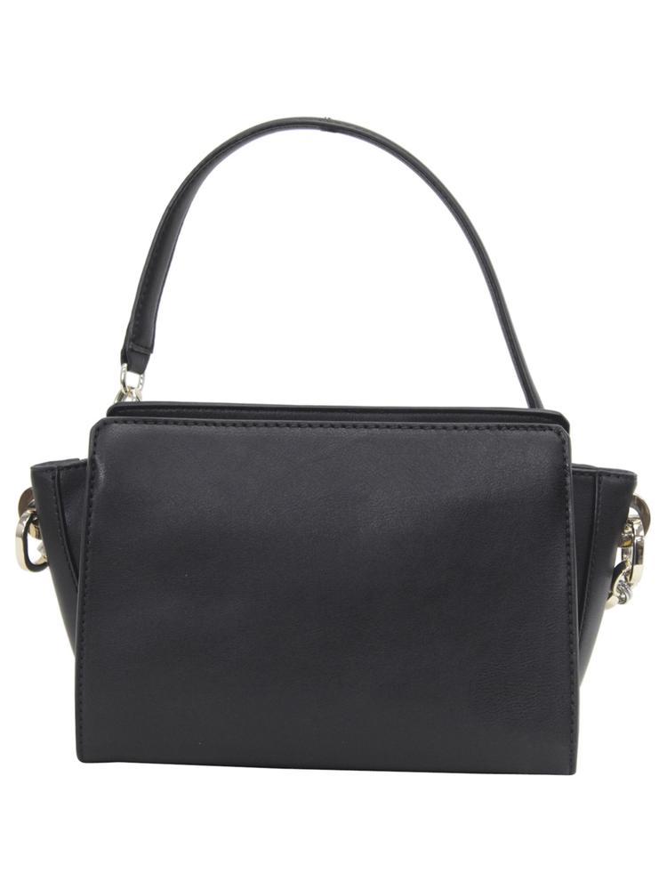 95ae661cf2 Guess-Women-039-s-Marlene-Studded-Crossbody-Handbag thumbnail