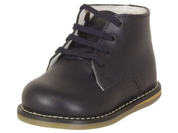 Josmo Infant's/Toddler's Logan Oxfords Shoes