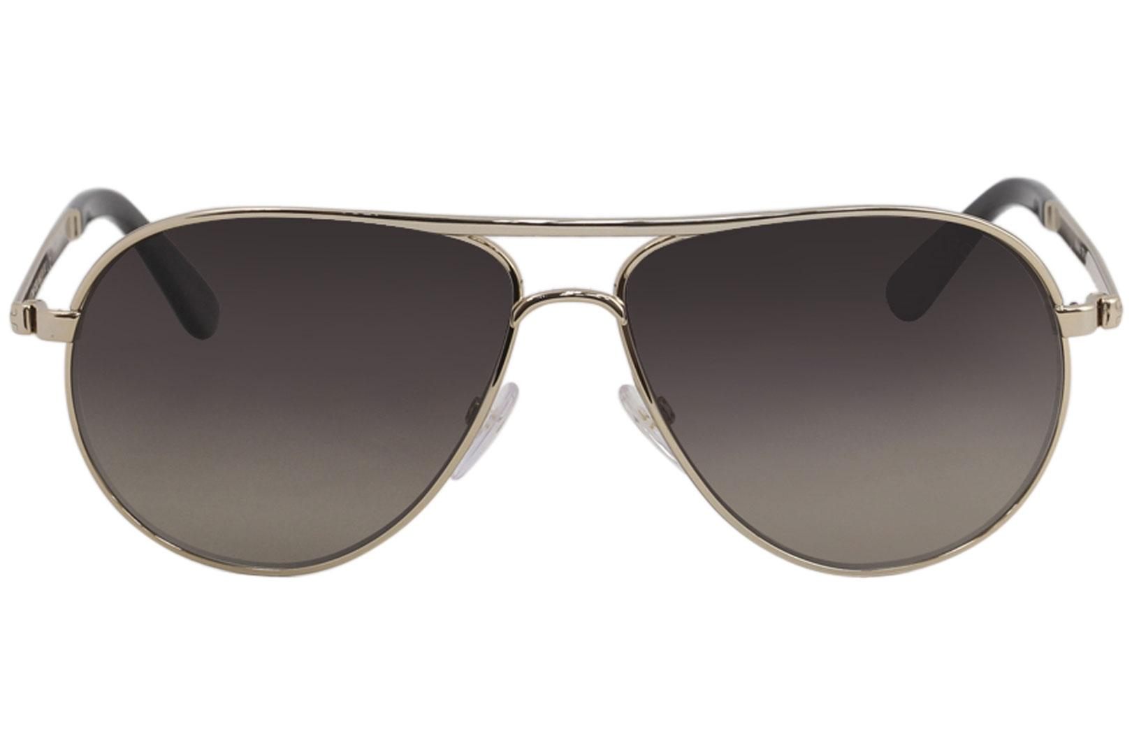 0c7a1eca5e5 ... Marko TF144 TF 144 Fashion Pilot Sunglasses by Tom Ford. 12345. 12345.  Color  Shiny Rose Gold Polarized Smoke - 28D