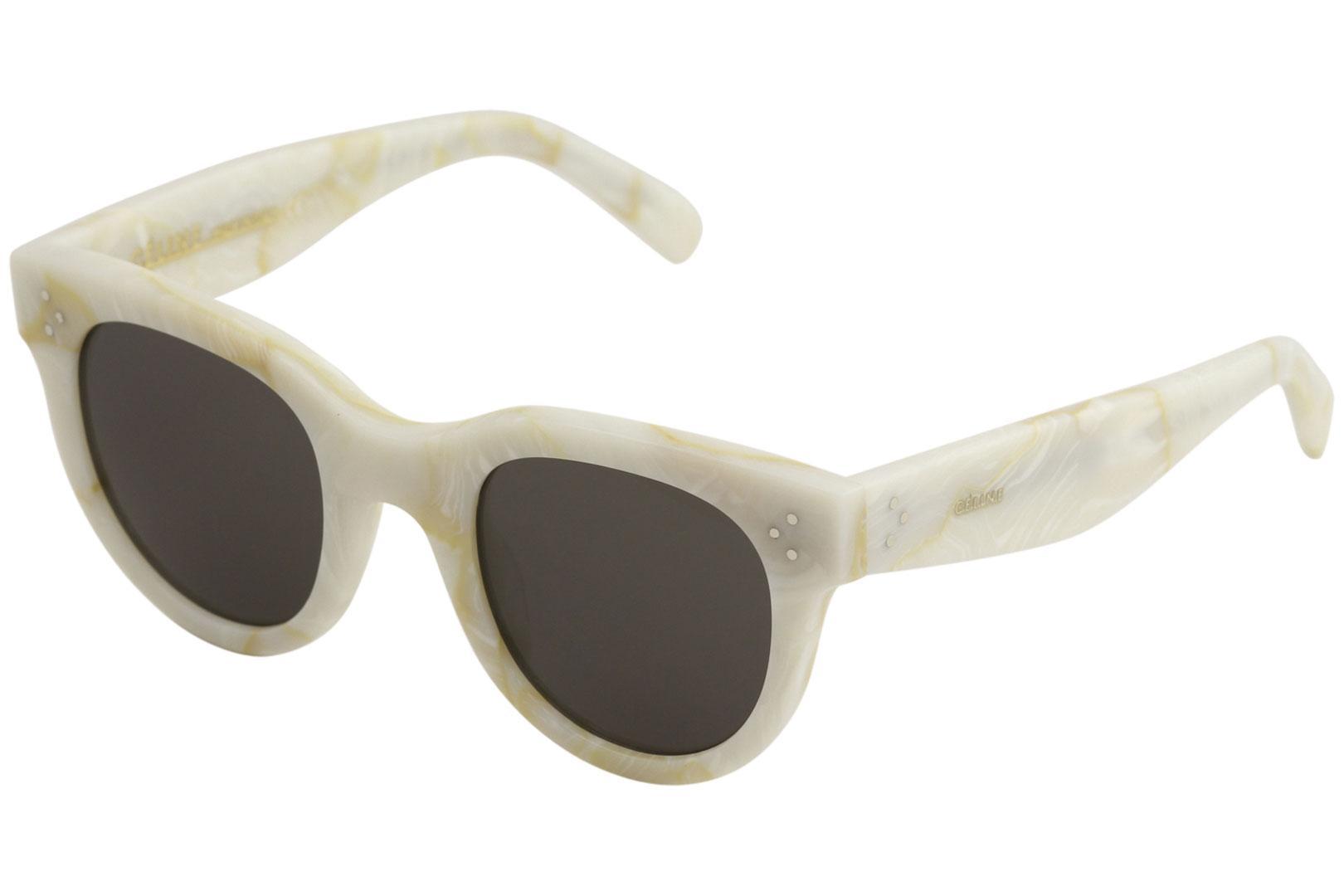 e5b8c1518914 Celine Women s CL 41053S 41053 S Fashion Sunglasses