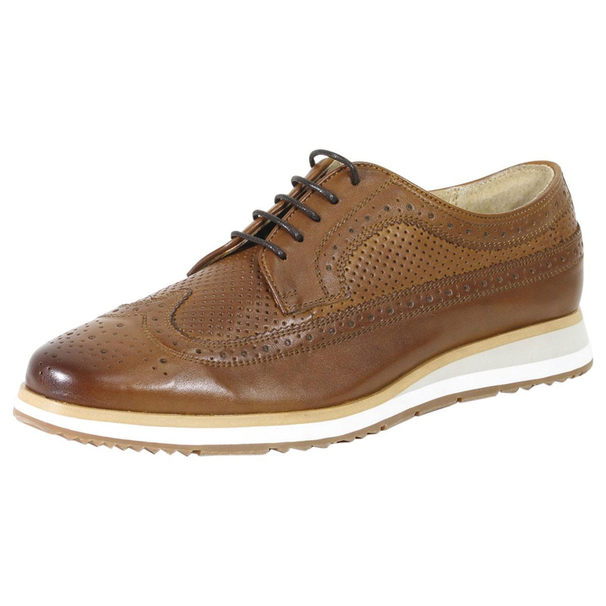 flux florsheim hommes chaussures aile oxfords chaussures hommes a43a11