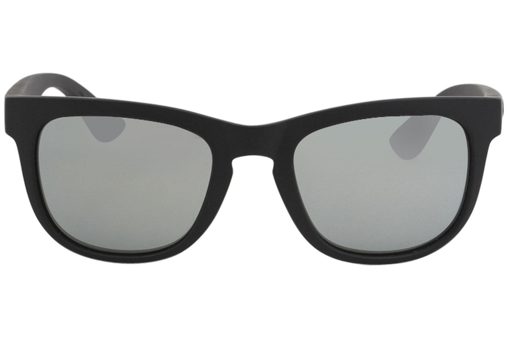c33a6c64c13 Costa Del Mar Copra Fashion Square Polarized Sunglasses