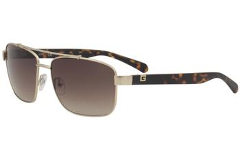 Guess Men's GU6894 GU/6894 Fashion Pilot Sunglasses