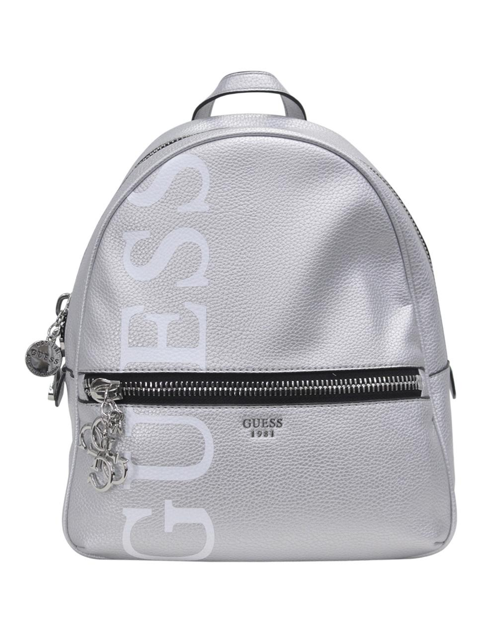 Guess Women s Urban Chic Large Backpack Bag by Guess 2d564a26db1b5