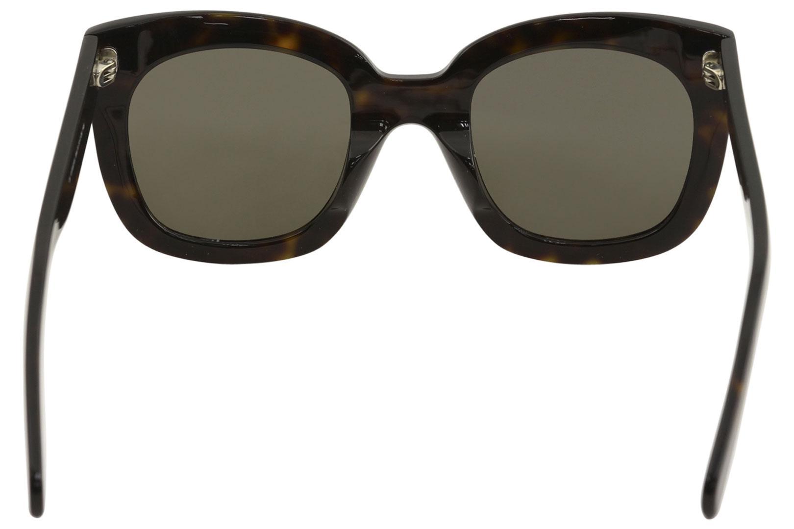 774ea31f61 Celine Women s CL 41385 FS 41385 F S Fashion Sunglasses
