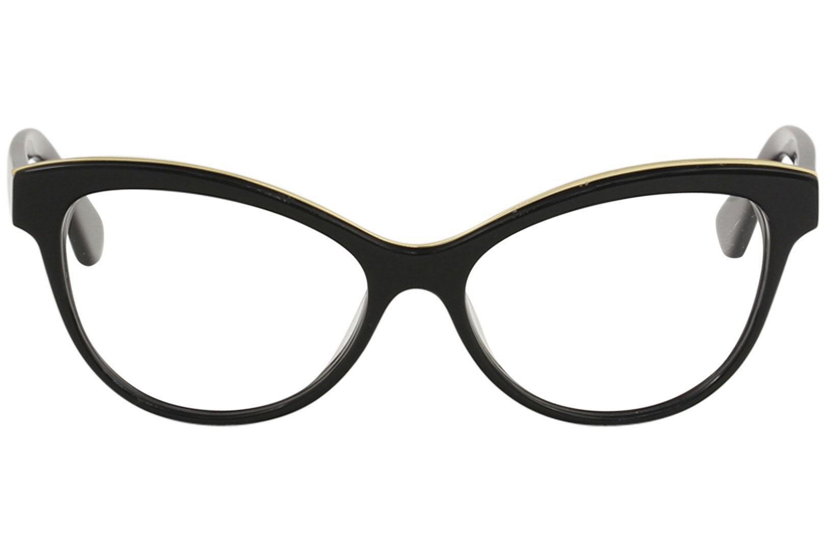 13a585acc5 Zac Posen Women s Eyeglasses Jayce Full Rim Optical Frame by Zac Posen