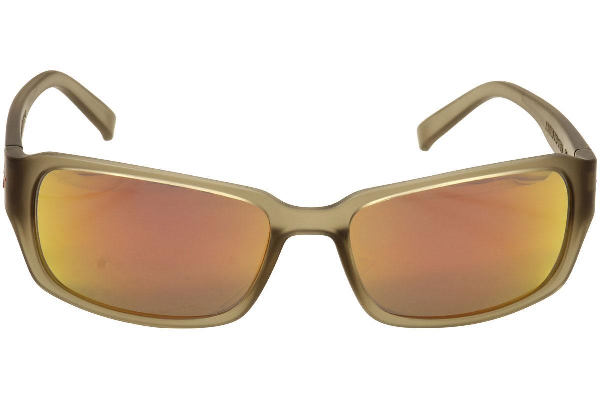 9437910a99 Fatheadz Men s Jaxon FHV124 FHV 124 Fashion Sunglasses