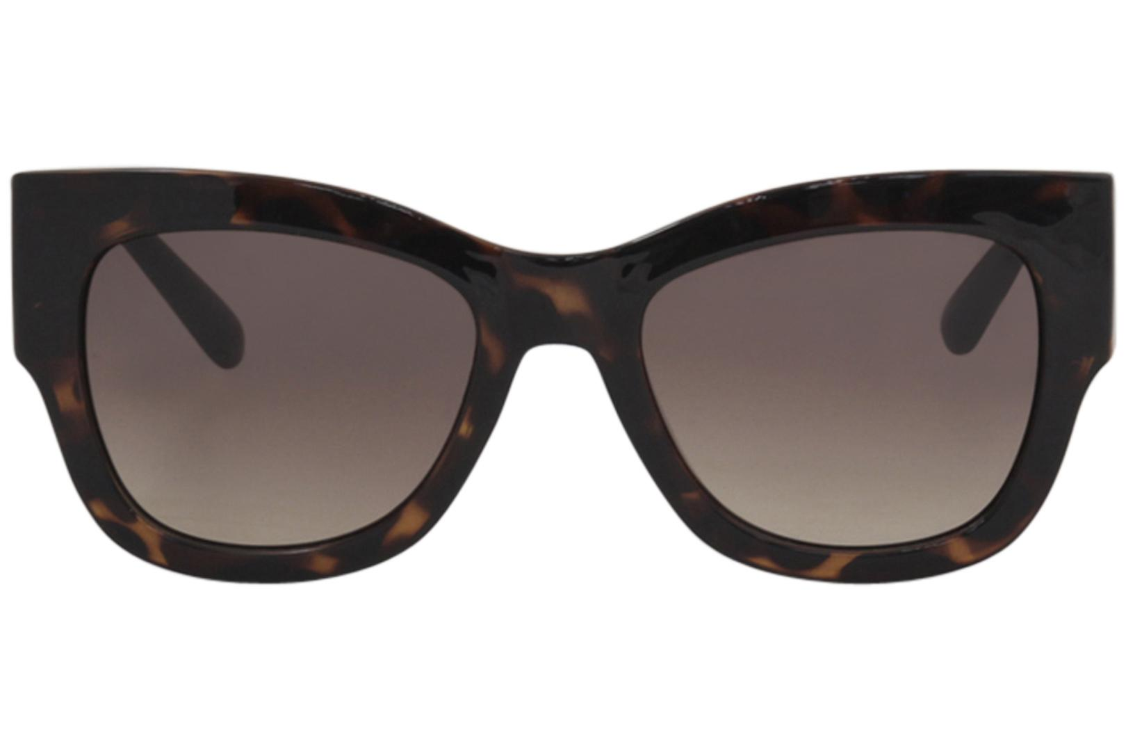 8a12b1e6e6b Guess Women s GU7495-S GU 7495-S Fashion Cateye Sunglasses by Guess. 12345