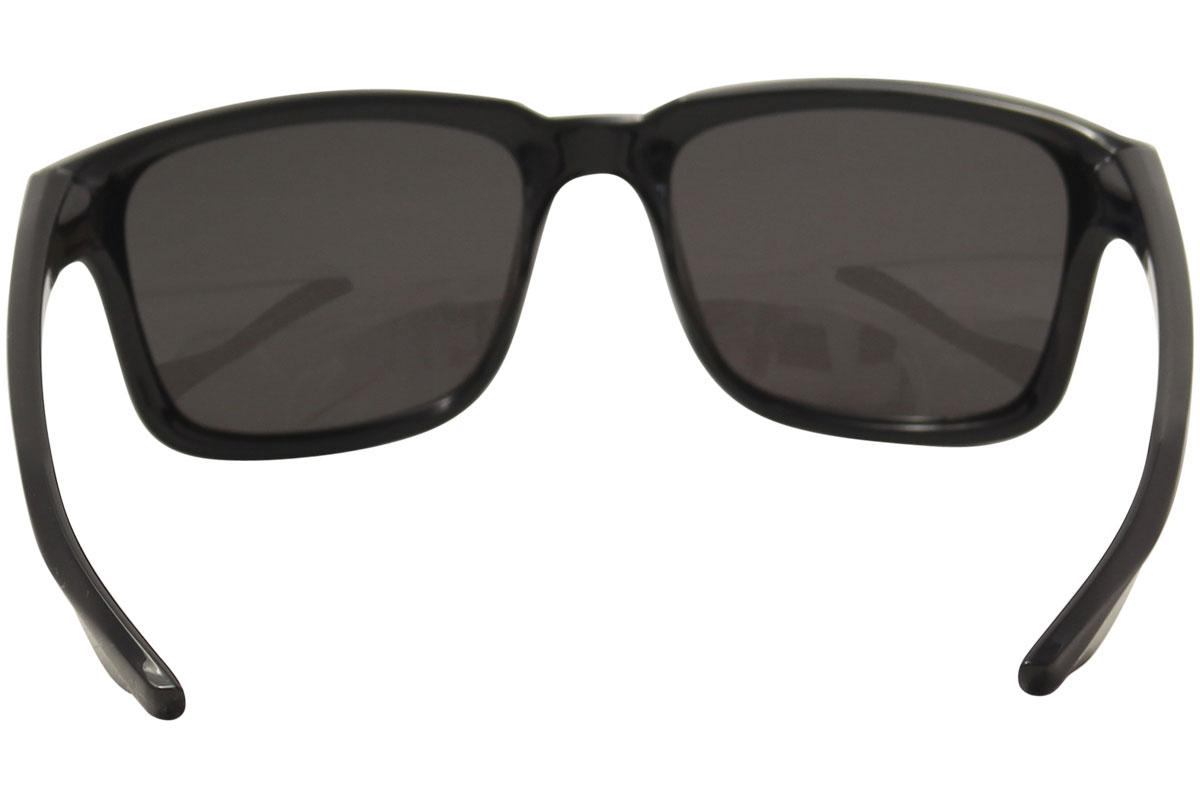 e15d055021 Nike Men s Essential Spree EV1003 EV 1003 Polarized Sunglasses by Nike.  12345
