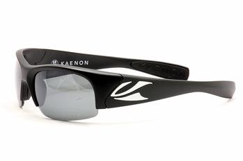 Kaenon Polarized Hard Kore Sport Fashion Sunglasses  UPC: