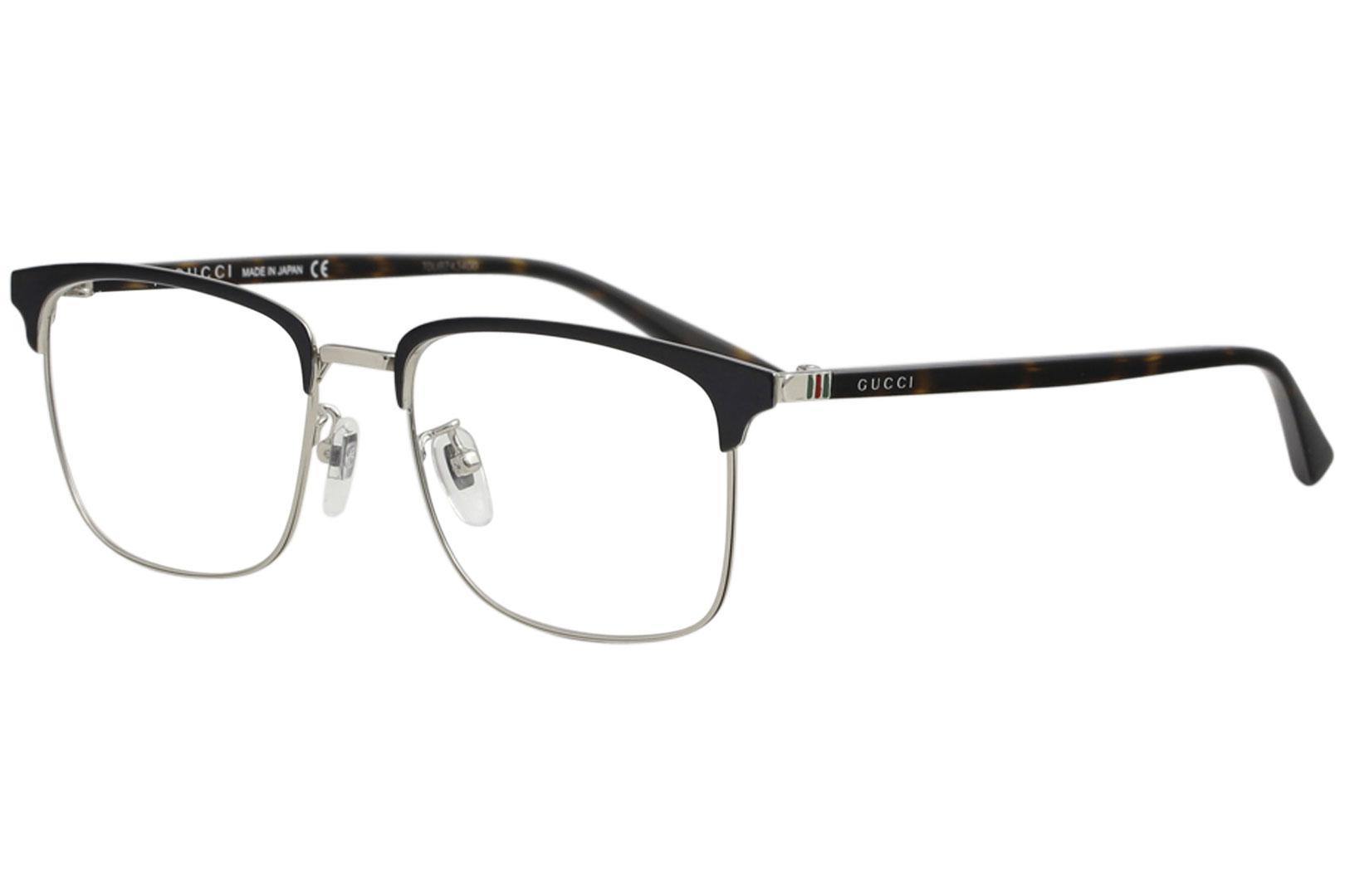 d2ab641acc82 Gucci men eyeglasses o full rim optical frame jpg 1620x1080 Gucci frame