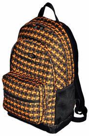 Airbac Bump Backpack Bag