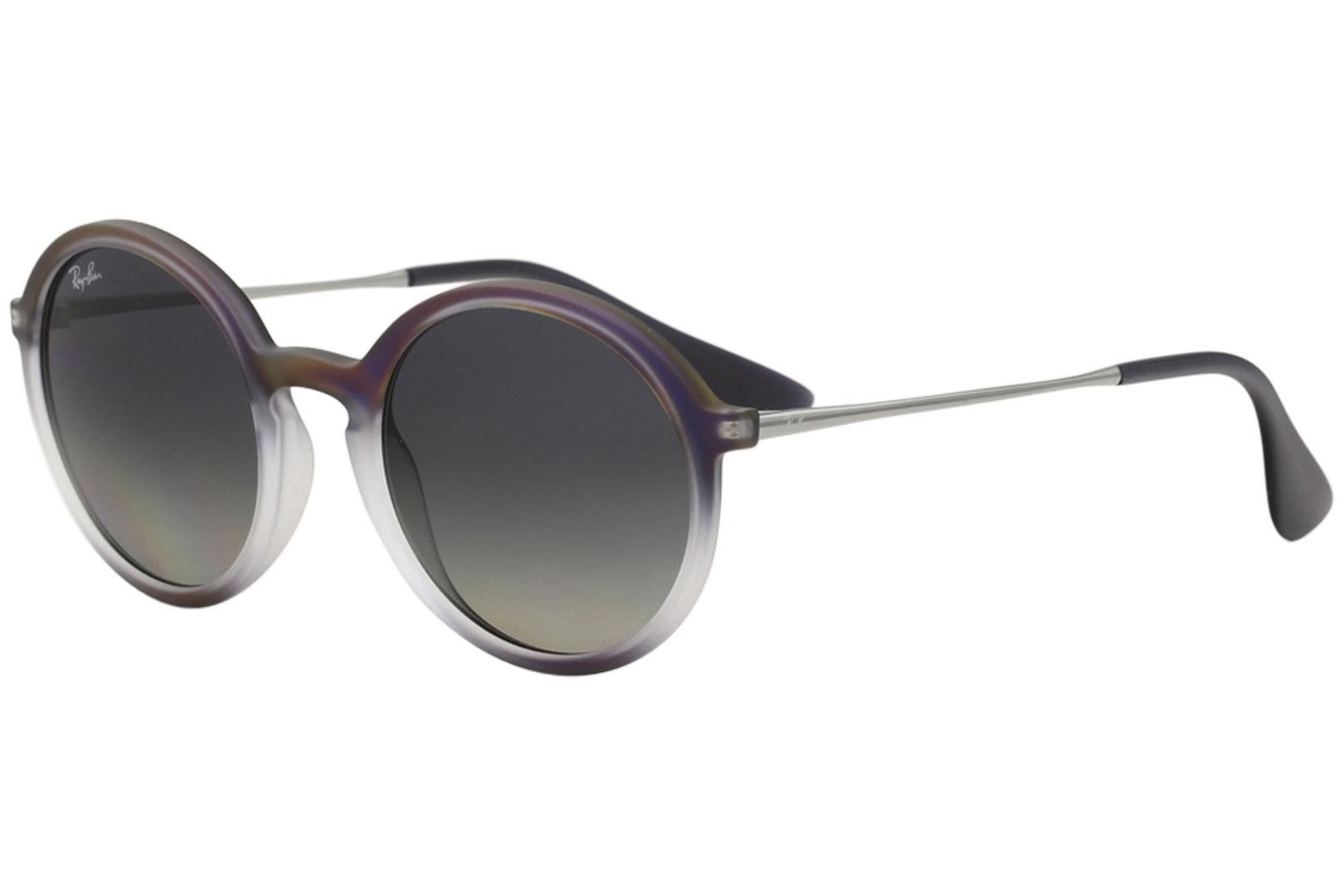 a660772a66e ... discount code for ray ban rb4222 rb 4222 rayban fashion round sunglasses  be7bd 79a25