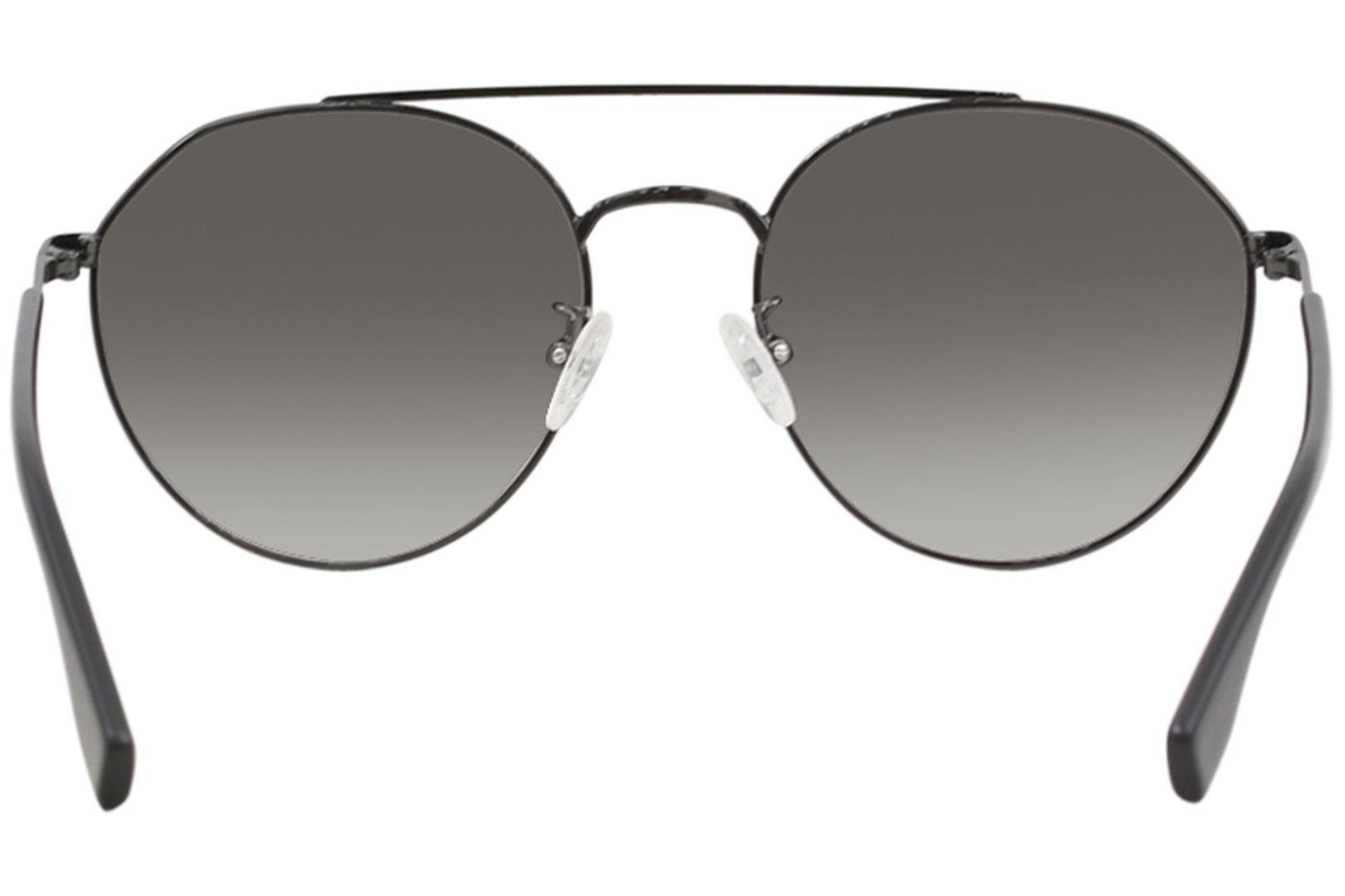 fc37aabf54f Converse Women s SCO053 SCO 053 Fashion Pilot Sunglasses by Converse. Touch  to zoom