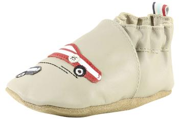 Robeez Mini Shoez Infant Boy's Race You Fashion Shoes