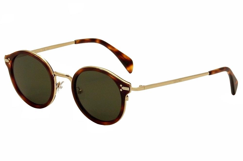 801adf0f98c Celine Women s CL 41082S 41082 S Fashion Sunglasses
