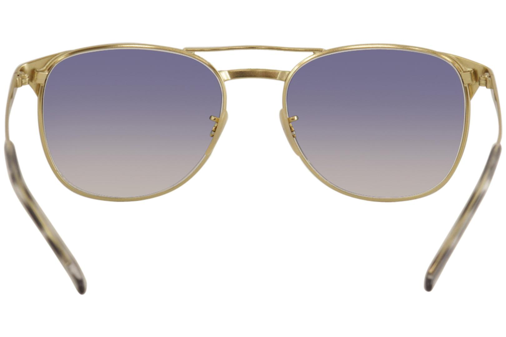 7e770305530f6 Ray Ban Men s Signet RB3429M RB 3429 M RayBan Fashion Pilot Sunglasses