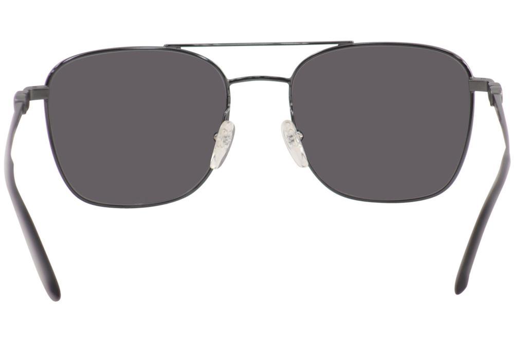 214007a913 Salvatore Ferragamo Men s SF158S SF 158 S Fashion Pilot Sunglasses