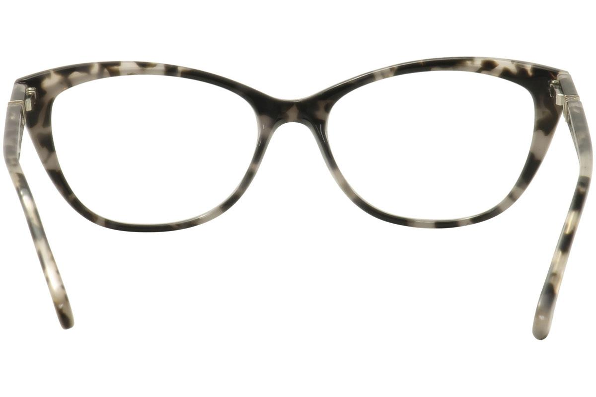 15bd138076 Lilly Pulitzer Women s Eyeglasses Bentley Full Rim Optical Frame by Lilly  Pulitzer. Touch to zoom
