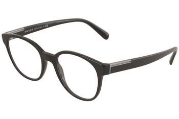 0596c326d5 Prada Men s Eyeglasses VPR10U VPR 10 U Full Rim Optical Frame
