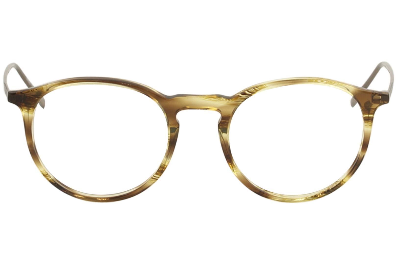 c6afe5e8ec9 Lacoste Men s Eyeglasses L2815 L 2815 Full Rim Optical Frame by Lacoste