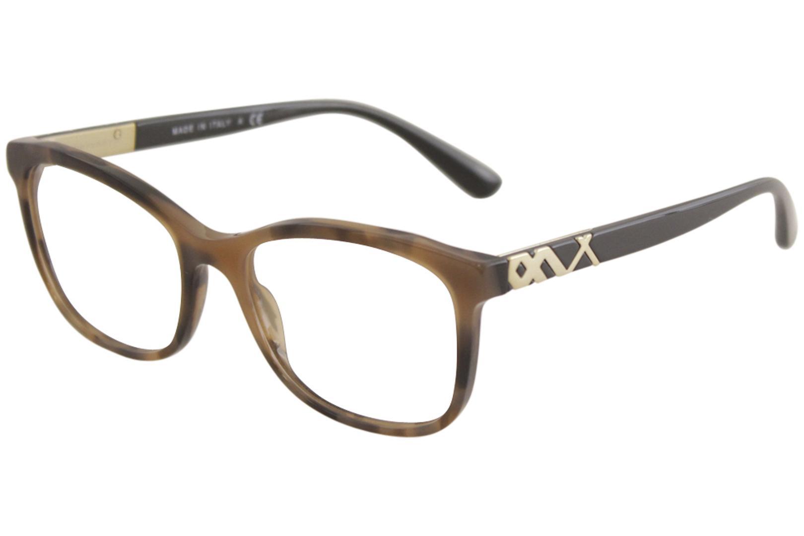 11ae351af4bb Burberry Women's Eyeglasses BE2242 BE/2242 Full Rim Optical Frame