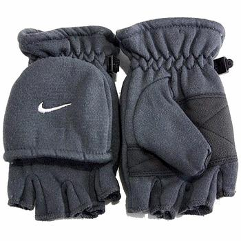 Nike Boy's Convertible Gloves  UPC: