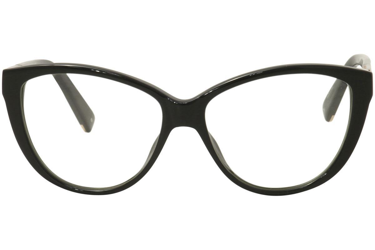 c194f655d39 Dsquared2 Women s DQ0112 DQ 0112 Cat Eye Sunglasses by Dsquared2. 12345
