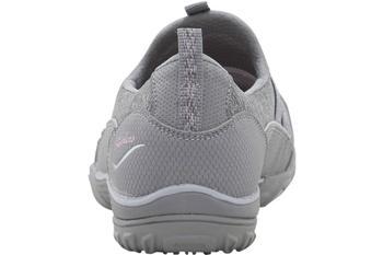 Skechers Women's Empress Solo Mood Memory Foam Loafers Shoes