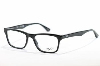 30c8e529986 Ray-Ban Eyeglasses RB5279 RB 5279 Full Rim RayBan Optical Frame