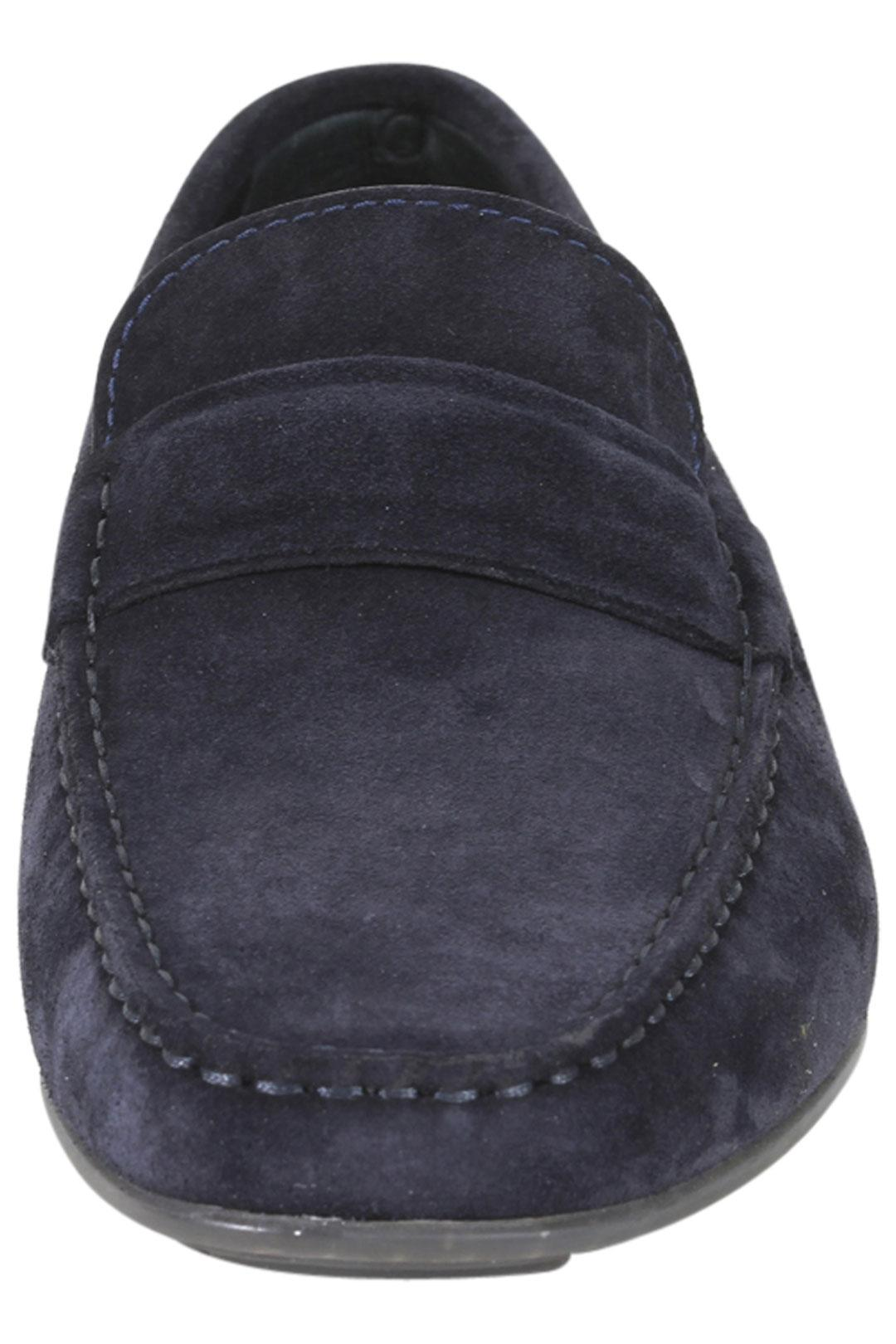 81c06137ce8 Hugo Boss Men s Dandy Moccasins Loafers Shoes by Hugo Boss. 1234567