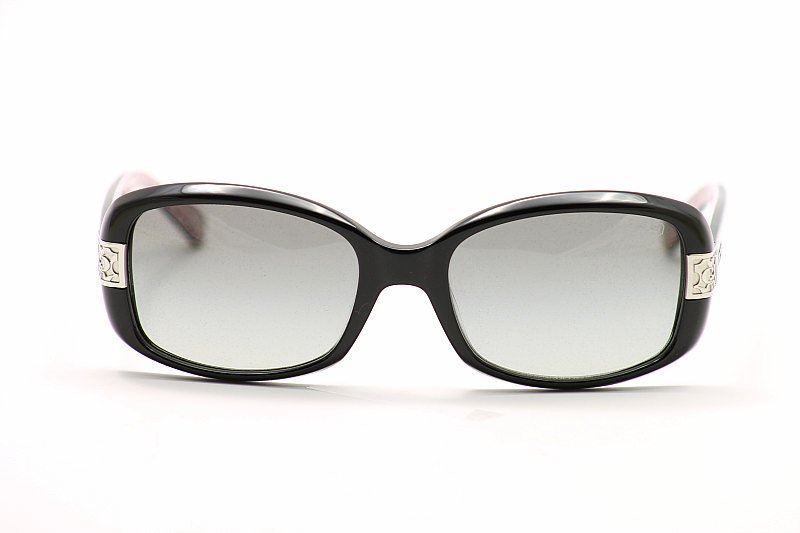 ca0baf4254 cheap coach red lillian sunglasses dee3a 0b386  inexpensive coach womens  lillian hc8003 hc 8003 sunglasses 55mm by coach c8bc7 2e5cc