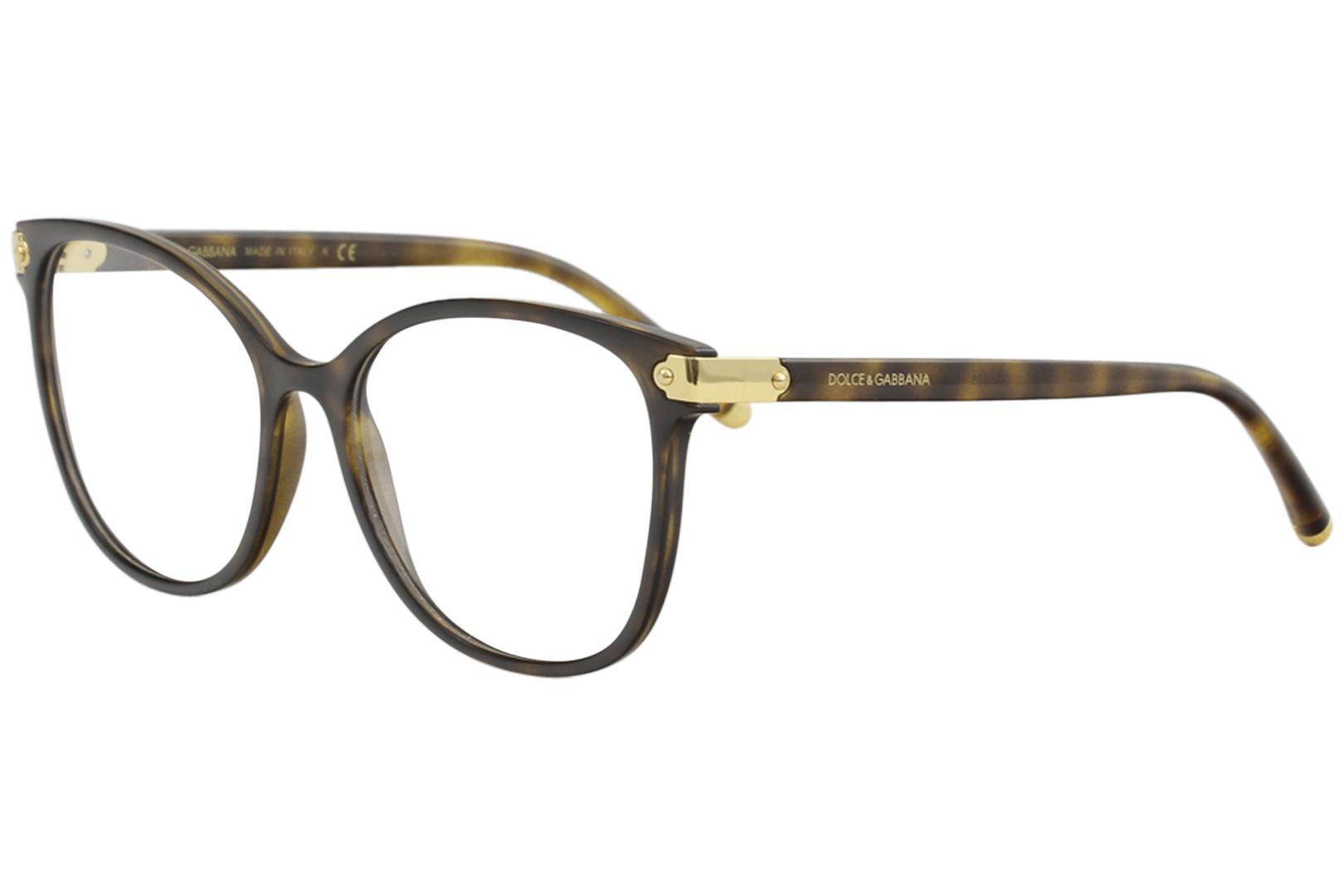 af292a4627ede3 Dolce   Gabbana Women s Eyeglasses D G DG5035 DG 5035 Full Rim Optical Frame  by Dolce   Gabbana