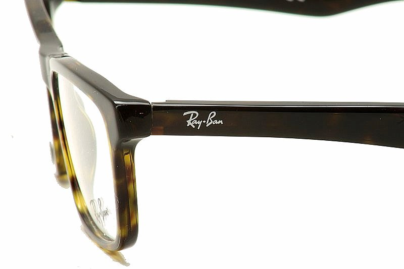 4195281258 ray ban glasses frames rx5279
