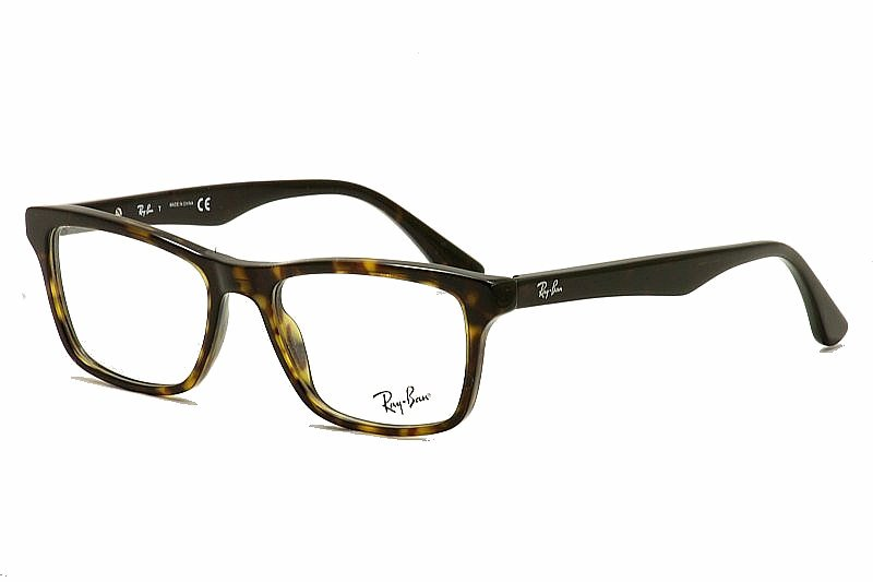 Eyeglass Frame Board Management : ray ban ophthalmic