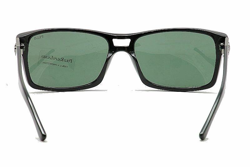 58mm Sunglasses Lauren Polo Ralph Ph4060 QoxtsrdChB
