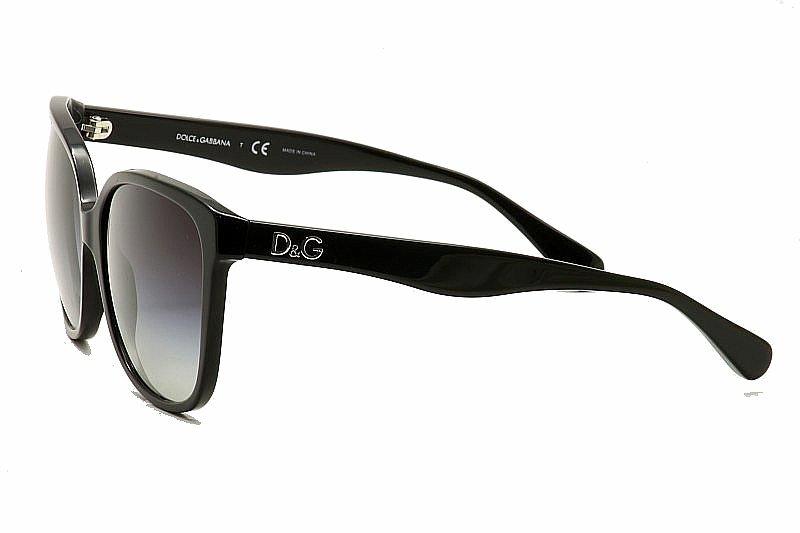 50df64a98e Dolce   Gabbana D G Women s DD3090 DD 3090 Butterfly Sunglasses 59MM by  Dolce   Gabbana